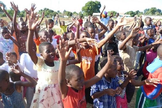 Mwana Mission8